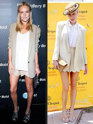 KATE VS. CHLOE  photo | Chlo\u00EB Sevigny, Kate Bosworth