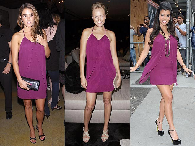NIKKI VS. MALIN VS. KOURTNEY  photo | Kourtney Kardashian, Malin Akerman, Nikki Reed