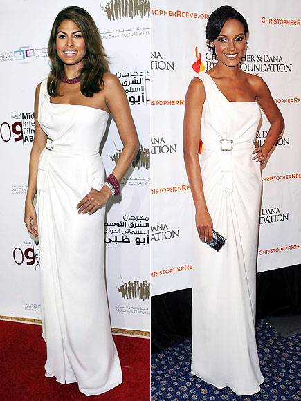 http://img2.timeinc.net/people/i/2009/stylewatch/fashion_faceoff/091123/eva-mendes.jpg