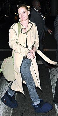 DREW BARRYMORE photo | Drew Barrymore