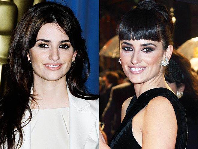 Penelope Cruz Hair, Long Hairstyle 2013, Hairstyle 2013, New Long Hairstyle 2013, Celebrity Long Romance Hairstyles 2183