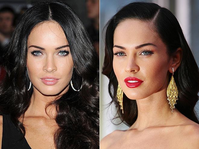 MEGAN FOX photo | Megan Fox