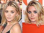 What&#39;s Her Best Look? | Best Look, Ashley Olsen