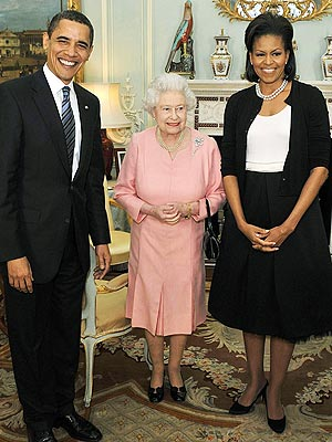 REGAL DOES IT photo | Barack Obama, Michelle Obama