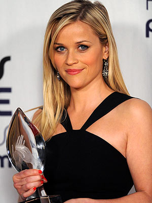 VERMILION  photo | Reese Witherspoon