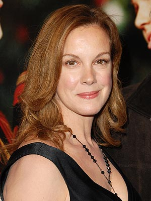 SUPER SKIN SAVER photo | Elizabeth Perkins