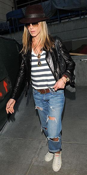 photo | Jennifer Aniston