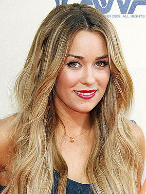 lauren conrad hair. lauren conrad hair. lauren