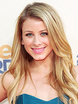 Lo Bosworth Sorority, Famous Greeks, Famous Sorority Women, Famous Kappa Kappa Gamma