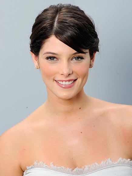 ASHLEY'S POLISH photo | Ashley Greene
