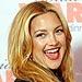 Celeb Fashion Hit or Miss? (January 12 2008) | Kate Hudson