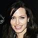 Celeb Fashion Hit or Miss? (January 20 2009) | Angelina Jolie
