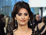 Cruz Leads Spirit Award Nominees | Penelope Cruz