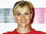 Shop These Star Looks – for Less! | Reese Witherspoon