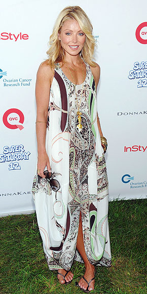 Daydream Believin Celeb Closet I D Like To Steal From