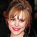 Last Night&#39;s Look: Hit or Miss? (Aug. 31 2009) | Rachel McAdams