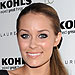 Last Night&#39;s Look: Hit or Miss? (Sept. 28 2009) | Lauren Conrad