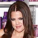 Last Night's Look: Hit or Miss? (Oct. 12 2009) | Khloe Kardashian