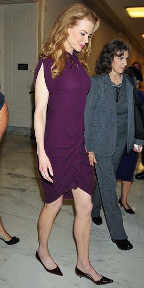 Nicole Kidman Fashion. NICOLE KIDMAN photo | Nicole