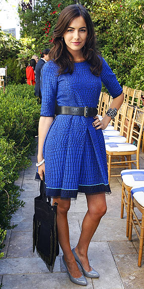 Camilla Belle Hairstyles Pictures, Long Hairstyle 2011, Hairstyle 2011, New Long Hairstyle 2011, Celebrity Long Hairstyles 2194