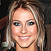 Last Night&#39;s Look: Hit or Miss? (November 9, 2009) | Julianne Hough