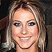 Last Night's Look: Hit or Miss? (November 9, 2009) | Julianne Hough