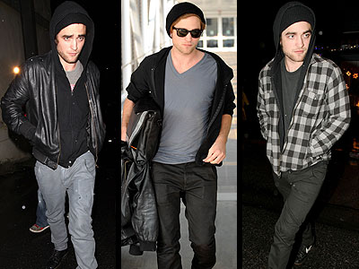 http://img2.timeinc.net/people/i/2009/stylewatch/irlm/090126/robert_pattinson.jpg
