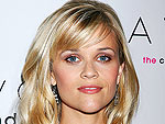 Best Birthday Wishes to Reese Witherspoon
