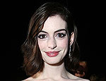 Who Looked Hot This Week | Anne Hathaway