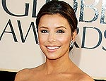 Who Looked Hot This Week | Eva Longoria