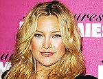 Top 5 Sexiest Looks of the Week | Kate Hudson