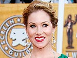 Top 5 Sexiest Looks of the Week | Christina Applegate