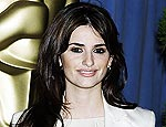 Top 5 Sexiest Looks of the Week | Penelope Cruz