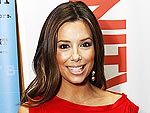 Top 5 Sexiest Looks of the Week | Eva Longoria