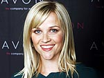 Top 5 Sexiest Looks of the Week | Reese Witherspoon