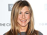 Shop These Star Looks – for Less! | Jennifer Aniston