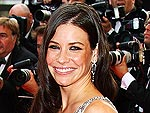 Top 5 Sexiest Looks of the Week | Evangeline Lilly