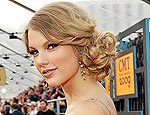 Top 5 Sexiest Looks of the Week | Taylor Swift
