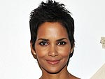 Top 5 Sexiest Looks of the Week | Halle Berry