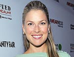 Top 5 Sexiest Looks of the Week | Ali Larter