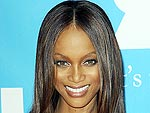 Top 5 Sexiest Looks of the Week | Tyra Banks