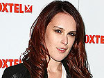 Top 5 Sexiest Looks of the Week | Rumer Willis