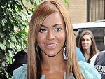 Top 5 Sexiest Looks of the Week | Beyonce Knowles