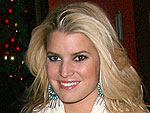This Week's Style Top 5 | Jessica Simpson