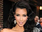 Kim's Hottest Looks of 2009 | Kim Kardashian