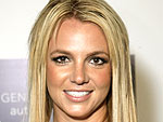 Celeb Sightings: December 22, 2008 | Britney Spears