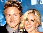 Celeb Sightings: December 23, 2008 | Heidi Montag, Spencer Pratt