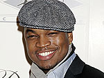 Up Close: Inside Ne-Yo's Bachelor Pad!