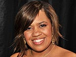 Chandra Wilson Turns 41