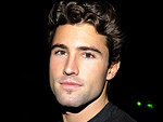 Brody's Guide to a Bad Night Out | Brody Jenner